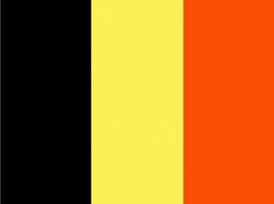 Schengen Visa Belgium